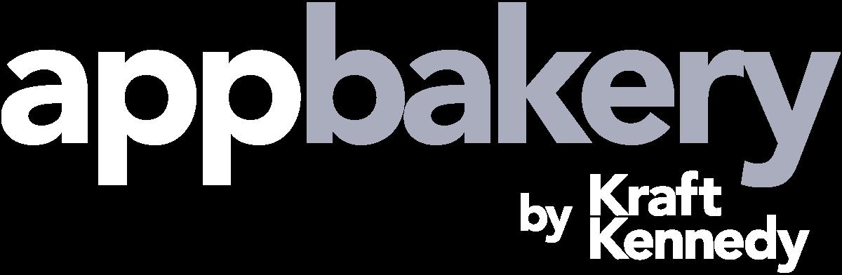 AppBakery by Kraft Kennedy